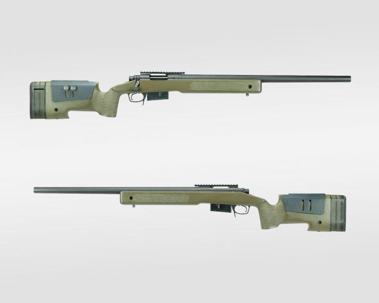 USMC M40A3