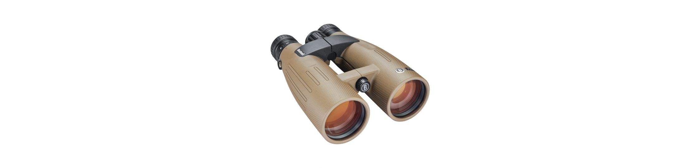 Bushnell Forge 15x56mm Binocular