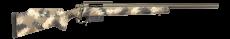 The Thunder Ranch Rifle