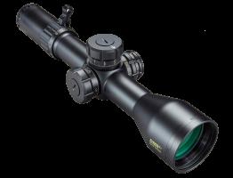 Bushnell Elite Tactical DMR-II w/ G3 Reticle Illuminated