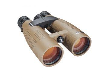 Bushnell Forge 15x56mm Binocular