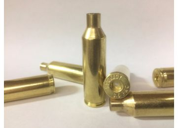 Hornady 6.5mm PRC brass
