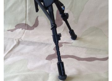 Primary Adaptive Solution System - Kit w/ Atlas Feet BT32