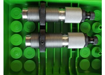 Redding Type-D 6mm Creedmoor Die Set