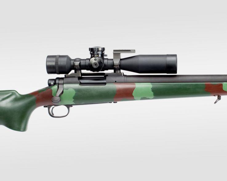 Winchester Model 70 Stock No Floor Plate Wikizie Co