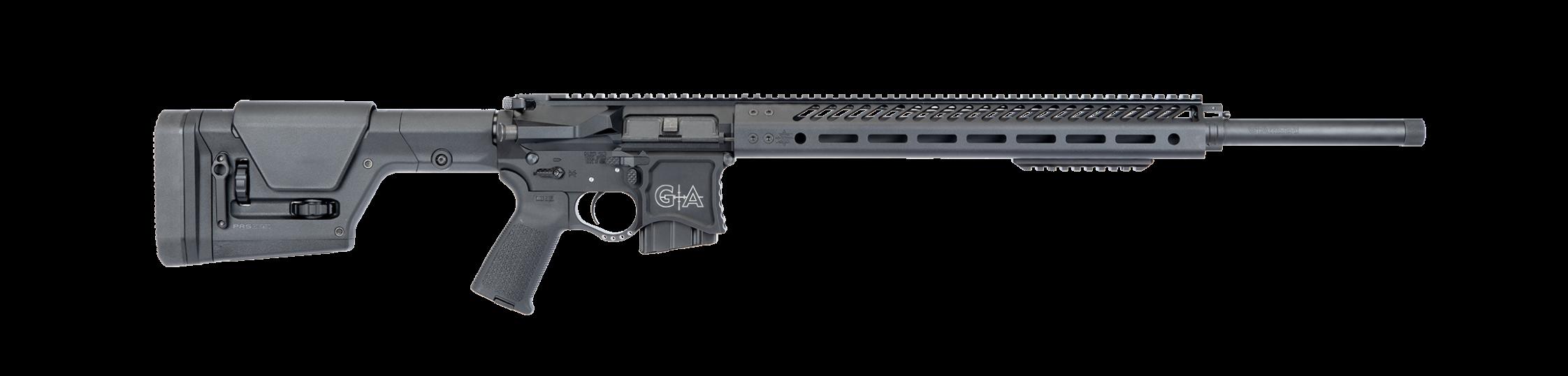 GAP-15