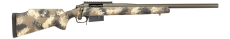 The Thunder Ranch Rifle