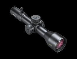 Bushnell Elite Tactical DMR-II-PRO