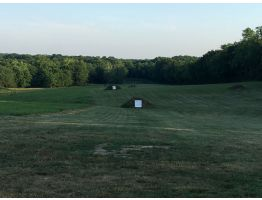 GAP Long Range Hunting Course