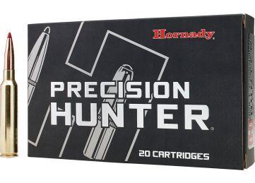 Hornady 300 PRC ELD-X 212 grain