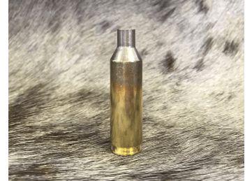 Hornady 6.5mm GAP 4S brass