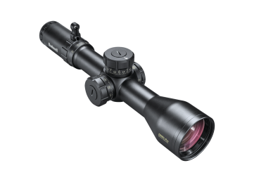 Bushnell Elite Tactical DMR-II-PRO