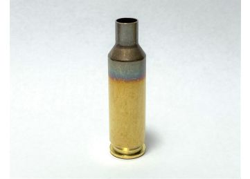 Hornady 6mm GT Brass