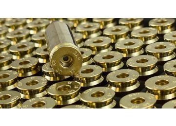 Alpha Munitions 22 GT Brass